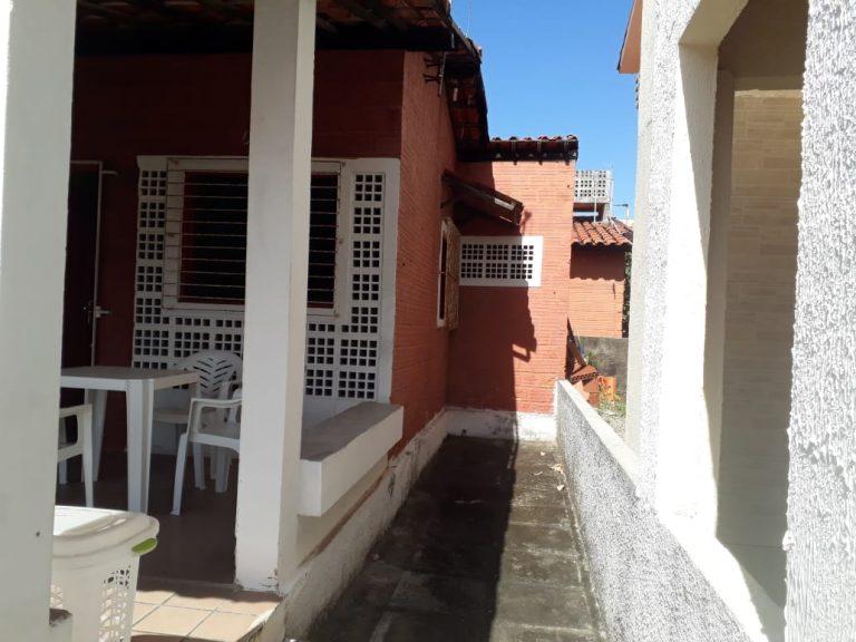 Casa Porto de Galinhas