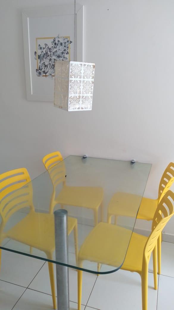 Apartamento Brisa do Mar Porto de Galinhas